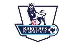 Premier League logo - Barclays
