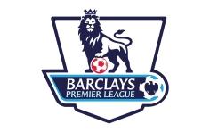 Premier League logo - Barclays