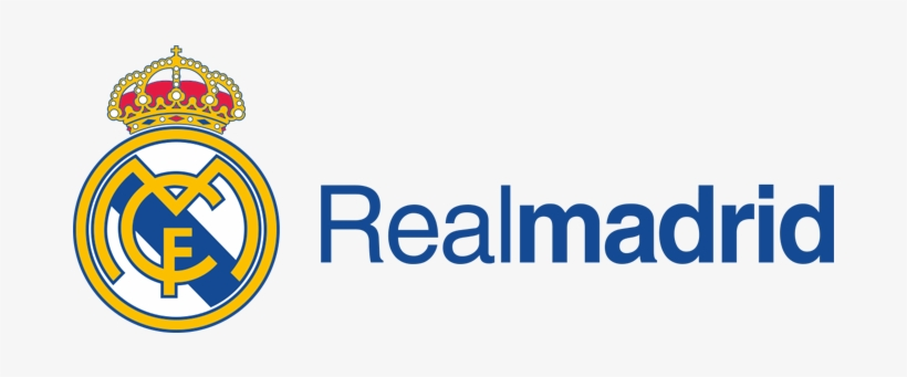 206-2069276_real-madrid-real-madrid-letters-logo